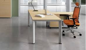 office table buy. Luxury Office Desk Picture Table Buy Online Boss Cabin View Detail Design Decoration Setup Exercise Desktop Of Organized E