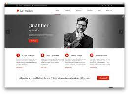 Jb Websites Our Services Johor Bahru Advanced Webdesigns Jb