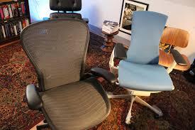 embody chair manual. herman miller embody vs aeron chair manual