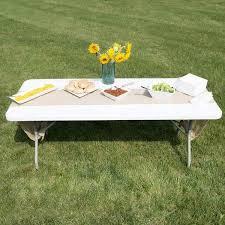 folding table 30 x 72 heavy duty plastic white granite with white plastic folding table 30w x 60l height adjule bi fold