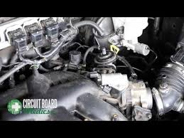 how to remove and replace ignition coils 2005 2006 ford escape how to remove and replace ignition coils 2005 2006 ford escape p0351 p0352 p0353 p0354 p0355 p0356 circuit board medics