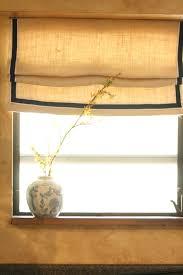Decor Cheap Window Blinds And Burlap ValanceBurlap Window Blinds