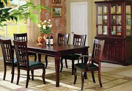 Dining Room Furniture Calgary Modern Dining Table Calgary Modern in Discount  Dining Room Furniture