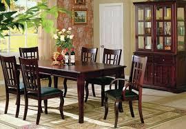 Dining Room Furniture Calgary Modern Dining Table Calgary Modern in Discount  Dining Room Furniture