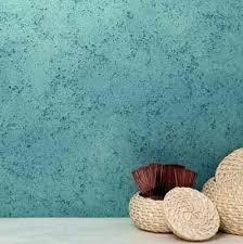 textured paint ideas paints texture paint paints wall putty varnishes  textured wall paint paints textured paint . textured paint ideas ...