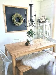 ikea white kitchen table best dining ideas on chairs great tables in round