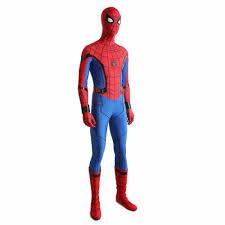 men spider man homeing spiderman