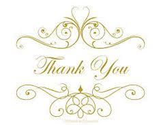 Free Downloads Thank You Cards 40 Best Thank You Images Thank You Cards Appreciation Cards Bday