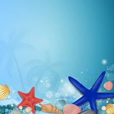 summer background summer background vector illustration free vector download 45 746