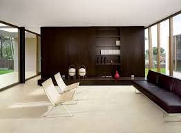 Living Room Tiled Floor Home Design Likable Tile Ideas Drop Gorgeous ...