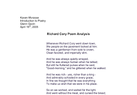 how to write an essay introduction about richard cory essay 3 submit payment details all payments are being processed by secure payment system in the poem richard cory by edwin arlington robinson