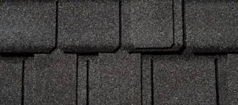 black architectural shingles. Modren Shingles Owens Corning Architectural Shingles On Black Shingles