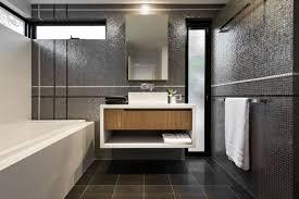 bathroom vanities bring image of contemporary bathroom vanity ideas