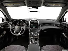 Malibu 97 chevy malibu : 2015 Chevrolet Malibu Hampton Roads | Casey Chevrolet