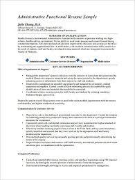 medical assistant resumes medical assistant resumes examples  medical resume medical assistant resume template 8 samples
