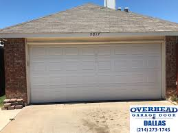 if you require garage door repair services in the dallas area call us at 214 273 1745