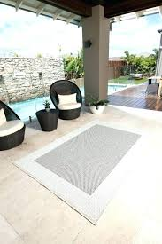 8 x 10 outdoor rug clearance 8 x outdoor rug clearance design home depot rugs area