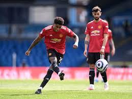 Preview: Manchester United vs. Roma - prediction, team news