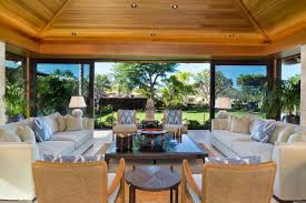 Indoor Outdoor Living rare luxury real estate opportunity in kukio fully furnished 3564 by guidejewelry.us