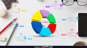 Latest Ppt Designs Free Download 3d Animated Ppt Templates Free Download