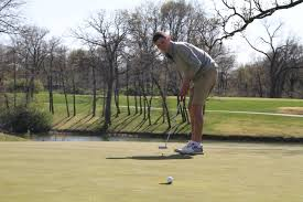 Why DePaul club golf has found success and how they will sustain it – Good  News, Chicago
