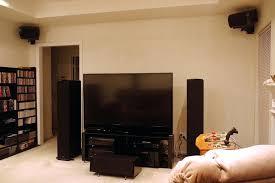 wall mounted bookshelf speakers bedroom bookshelf speaker wall mount wall mount bookshelf speaker stands