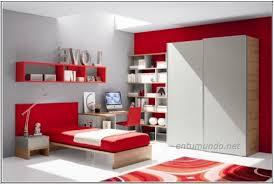 bedroom ideas for women in their 20s. Bedroom Large-size Ideas For Women In Their 20s Bedrooms Medium Teenage Girls Red