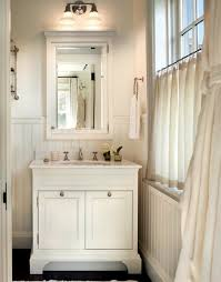 over cabinet lighting bathroom. bathroom over cabinet lighting on for light fixtures medicine cabinets matttroy 29 t