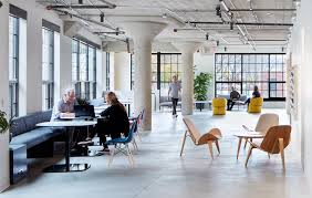 Office Interior Design Websites 20 Interior Design Companies Employees Love Working For