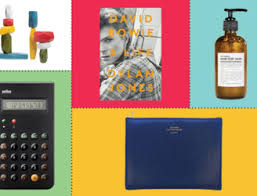 office gifts for dad. Brilliant For Best Gifts For Every Type Of Dad On Amazon For Office