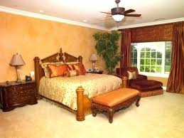 warm brown bedroom colors. Warm Bedroom Colors Color Inspiration Paint  Idea Luxurious Brown I
