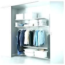 portable closet closet storage closet storage organizers clothes closet storage organizers closet storage mainstays closet