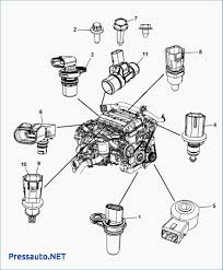 Hydraulic valve circuitram solenoid wiring diagram schematic