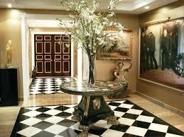 round foyer table decorating ideas round foyer table decorating ideas home decor furniture with regard to round foyer table