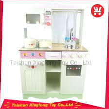 wooden toy kitchen kids wooden toy kitchen play set big design wooden kids kitchen play toy wooden toy kitchen