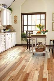 the best dog friendly flooring for your