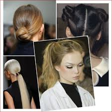 Coiffure Vintage Cheveux Courts 78 Lovely Graph Coiffure