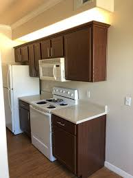 Kitchen Cabinet Refacing Phoenix Mesmerizing Cabinet Refacing For Sale In Phoenix AZ OfferUp