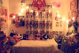 Diy Teen Bedroom Ideas Tumblr