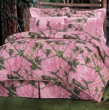 Pink Camo Bedroom Vs Pink Bedroom Set Home Design Ideas