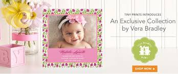 Baby Gift Thank You Note Baby Gift Thank You Note Sample Prepared Meals Free Thank You Notes