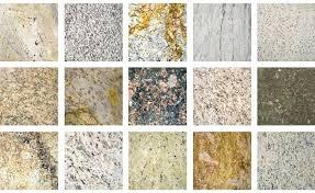 low granite countertops phoenix granite countertop super warehouse cost of granite countertops philippines
