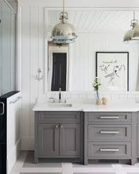 cote living done oh so right country bathroom vanitiesbathroom