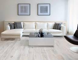 Living Room Laminate Flooring Ideas Style