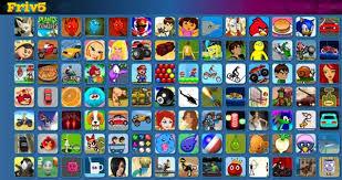 Una gran parte de los niños con autismo tiene dificultades en el lenguaje. Juegos Online Para Ninos