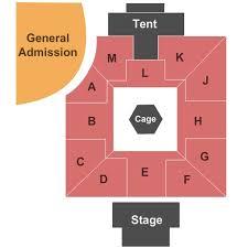Tulalip Amphitheatre Tickets In Marysville Washington