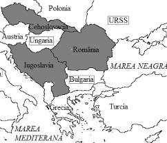 MINISTERUL EDUCAŢIEI AL REPUBLICII MOLDOVA AGENŢIA NAŢIONALĂ PENTRU  CURRICULUM ŞI EVALUARE Îţi dorim mult succes!