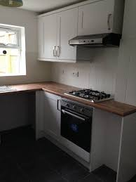 Wickes Kitchen Flooring Wickes Bathrooms Cabinets Bathroom Cabinets Bathroom Mirror