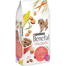 Beneful Healthy Puppy Feeding Chart Purina Beneful Healthy Radiance Skin And Coat Dry Dog Food