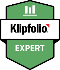 Pie Chart Klipfolio Klipfolio Expert Certification Exam Answers